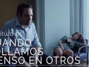 Temporada Baja, la serie de las relaciones personales de puertas para dentro