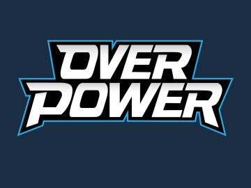 Over Power