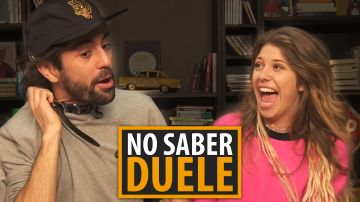 NO SABER DUELE con FortfastWTF | Roomies