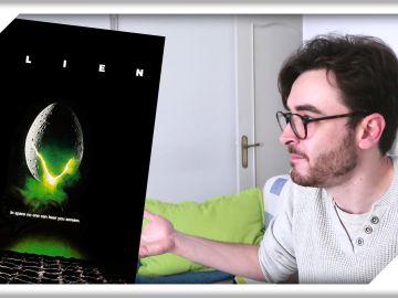 La Ciencia de ALIEN | QuantumFracture