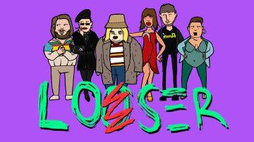 Looser