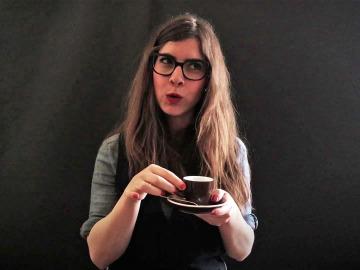 Isa Calderón analiza 'Lady Macbeth'