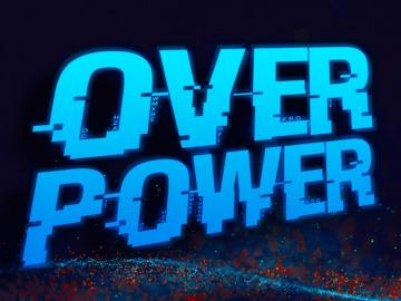Over Power - OP