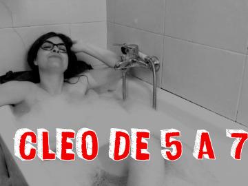 Cleo de 5 a 7: 'Cleo ha tenido que enfrentarse a la muerte para hacerse feminista'