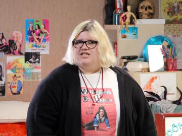 Arranca el rodaje de la serie de 'Soy una Pringada', la nueva y rompedora comedia de Flooxer