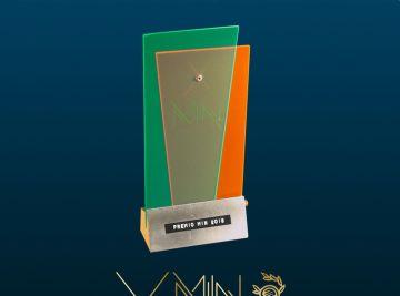 Sigue en directo la Gala de los Premios MIN 2018 desde Flooxer