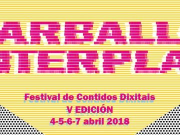 Carballo Interplay 2018
