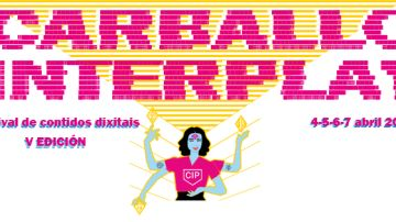 Carballo Interplay 2018