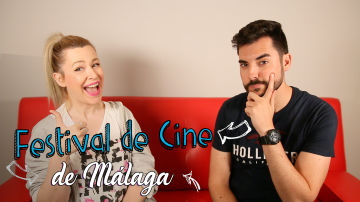 Los mejores y peores vestidos del Festival de Cine de Málaga   Familia Carameluchi