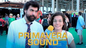 Primavera Sound | Noticias de Actualidad - Venga Monjas